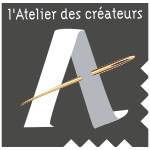 L´ Atelier des Créateurs